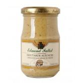 Moutarde aux noix 210g - Fallot