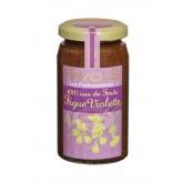 Confiture 100% Figue Violette - Favols 250g