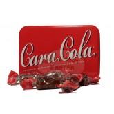 Cara Cola boite fer, caramels au Breizh Cola - 150g