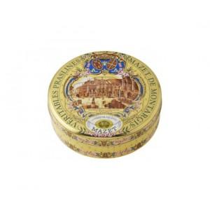 Praslines de Montargis - Boite métal 15g - Mazet