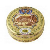 Prasline de Montargis - Boite métal 250g
