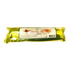 Nonnettes CITRON (Lemon curd) Mulot & Petitjean - 200g
