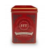 Chocolate Mint Harney & Sons - Boite métal