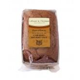 Pain d'épices caramel beurre salé Mulot & Petitjean - 400g