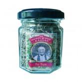 Pot Thym - La récolte de Mémé Renée - 15g