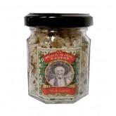 Pot sel de laurier  - La récolte de Mémé Renée - 75g