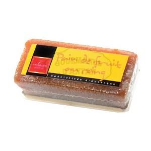 Pâte de Coings Cruzilles - 350g