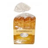 Biscottes artisanales 7 céréales – La Chanteracoise