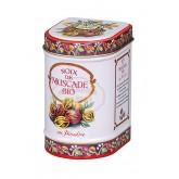 Noix de muscade poudre Bio Provence d'Antan - Boite fer luxe 20g