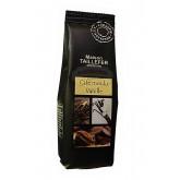 Café moulu saveur vanille Maison Taillefer - 125g