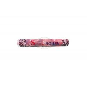 Sucre de Cerise de Rouen - Bâton 18g