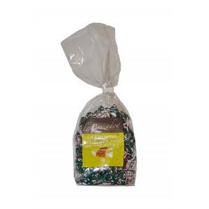 Brazadou - Caramel tendre au beurre salé POMME sachet 200g