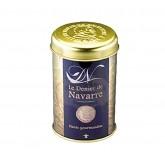 Le denier de Navarre Les Biscuits de M. Laurent - Tube 75g