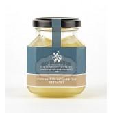 Miel de Lavande fine de France - La Maison du miel 250g
