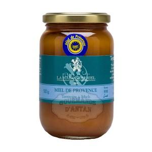 Miel de Provence IGP - La Maison du miel 500g
