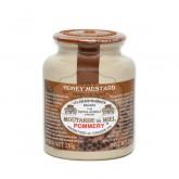 La Moutarde au Miel Pommery® - Les Assaisonnements Briards 250g