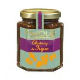Chutney de Figues - Favols 220g