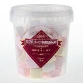 Guimauves Fantaisie Tutti frutti 150g - Auzier Chabernac