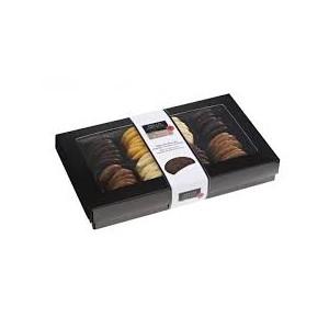 Tuilettes de Nemours - Boite carton 215g