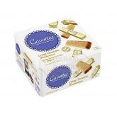 Crêpes Dentelle NATURE Gavottes - Coffret 500 g