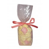 Guimauves Chatillon - sachet