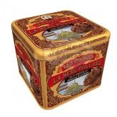 Cookies TOUT CHOCOLAT La Mère Poulard Coffret Collector - 400g