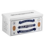 Galettes Fines au Beurre - Jules Destrooper - Boite métal 700g