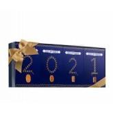 Assortiment cadeaux 2021 - Jules Destrooper - Boite cadeaux 300g