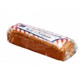 Pain d'épices de Dijon tranché Mulot & Petitjean - 400g