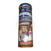 Bêtises de Cambrai MENTHE - Tubo Collector  Boutique 500g