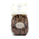 Tagliatelles au Cacao - Pâtes Fabre