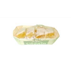Polissons (calissons) Silvain - barquette 70g
