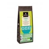 Thé vert bio à la menthe Casbah - La Route des Comptoirs