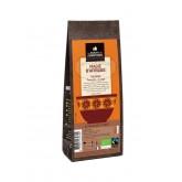 RooÏbos Magie d'Afrique Orange & Cannelle - La Route des Comptoirs - Gourmands d'Antan