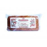 Pain d'épices de Dijon pur miel tranché Mulot & Petitjean - 400g