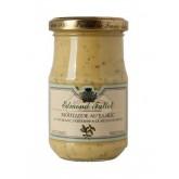 Moutarde au basilic 205g - Fallot